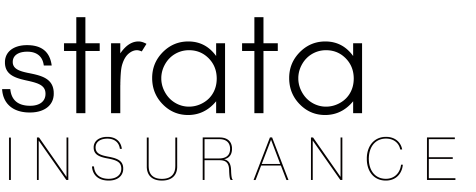 Logo: Strata Solutions International Pty Ltd